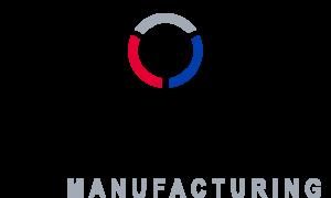 Gaishin Manufacturing